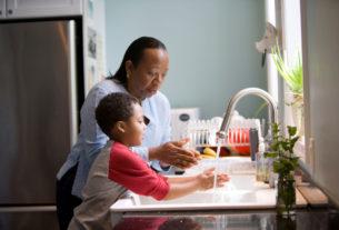 Family Sharing, le famiglie in condizioni di fragilità si aiutano a vicenda