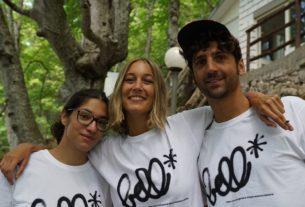 Festival delle Cose Belle: fra i boschi della Majella si celebrano le relazioni