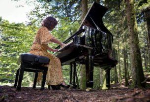 Naturalmente Pianoforte: il festival tra musica e paesaggi