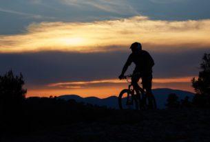 """Nicola: """"In Africa ho scoperto che la bici è il mezzo migliore per esplorare un territorio"""""""