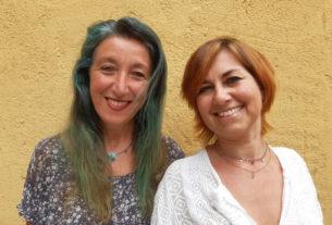 Welfare Circolare: l'idea di due donne per sostenere l'economia di prossimità