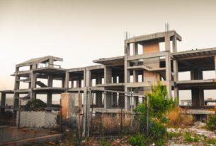 Abusi edilizi: ecco cosa sta succedendo in Sicilia