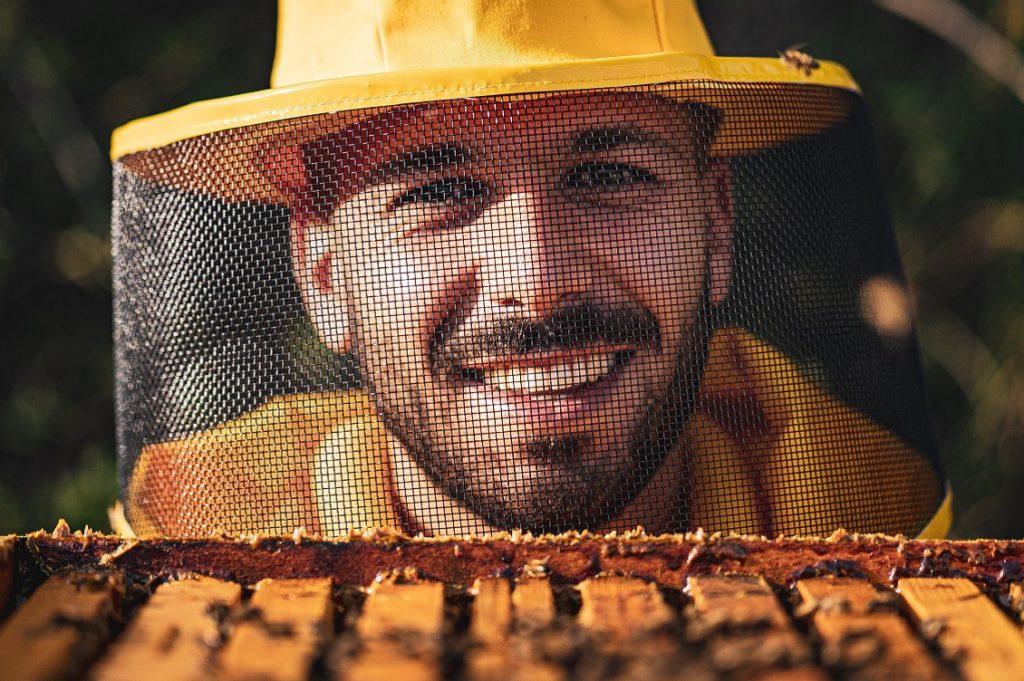 apicoltore 1