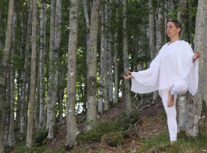 Arts for Nature: la foresta ancestrale ospita arte, musica e letteratura