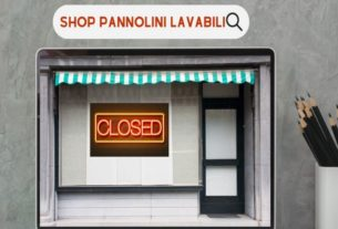 """#pagenotfound, la campagna """"salvanegozi"""" che vuole tenere in vita i piccoli produttori"""