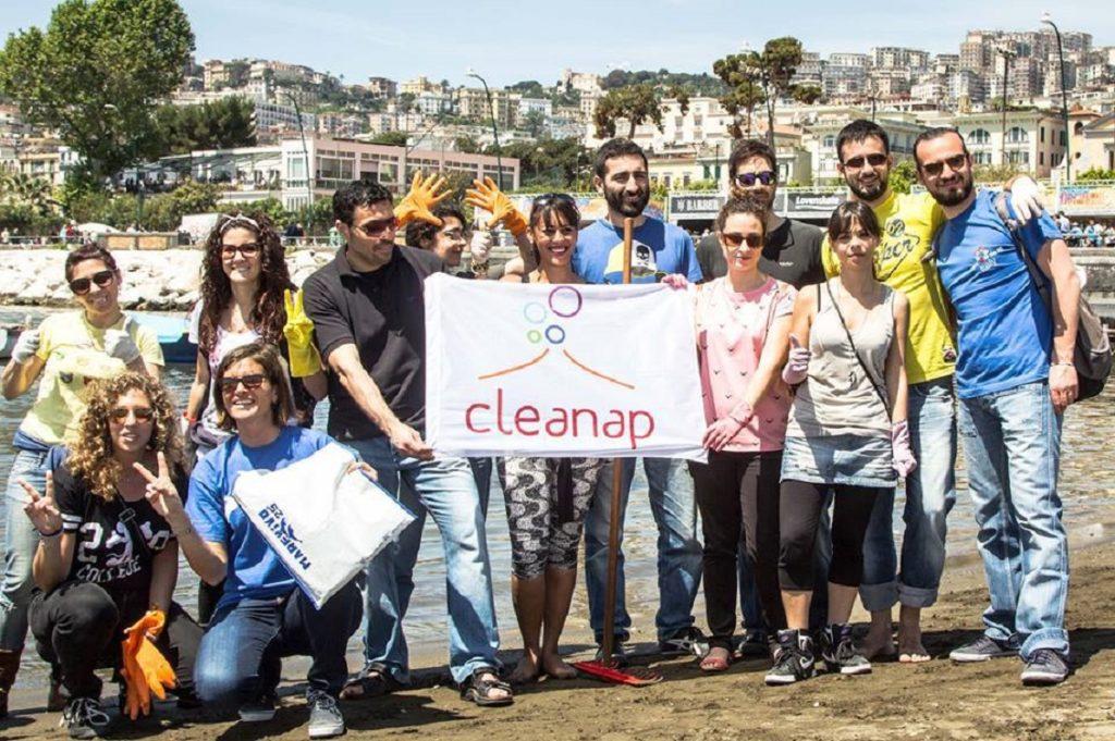 cleanap 2