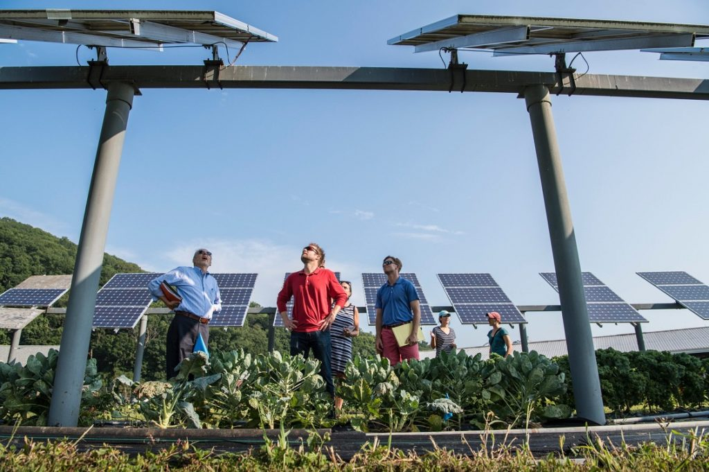 comunita energetiche rinnovabili 1