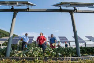 In Sardegna nascono due comunità energetiche rinnovabili