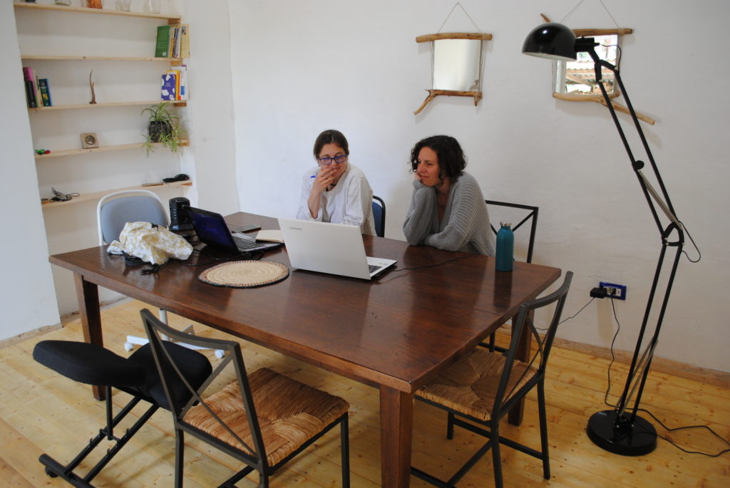 coworking1