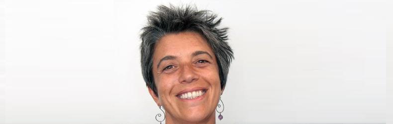 Francesca D'Onofrio – Sex Counselor