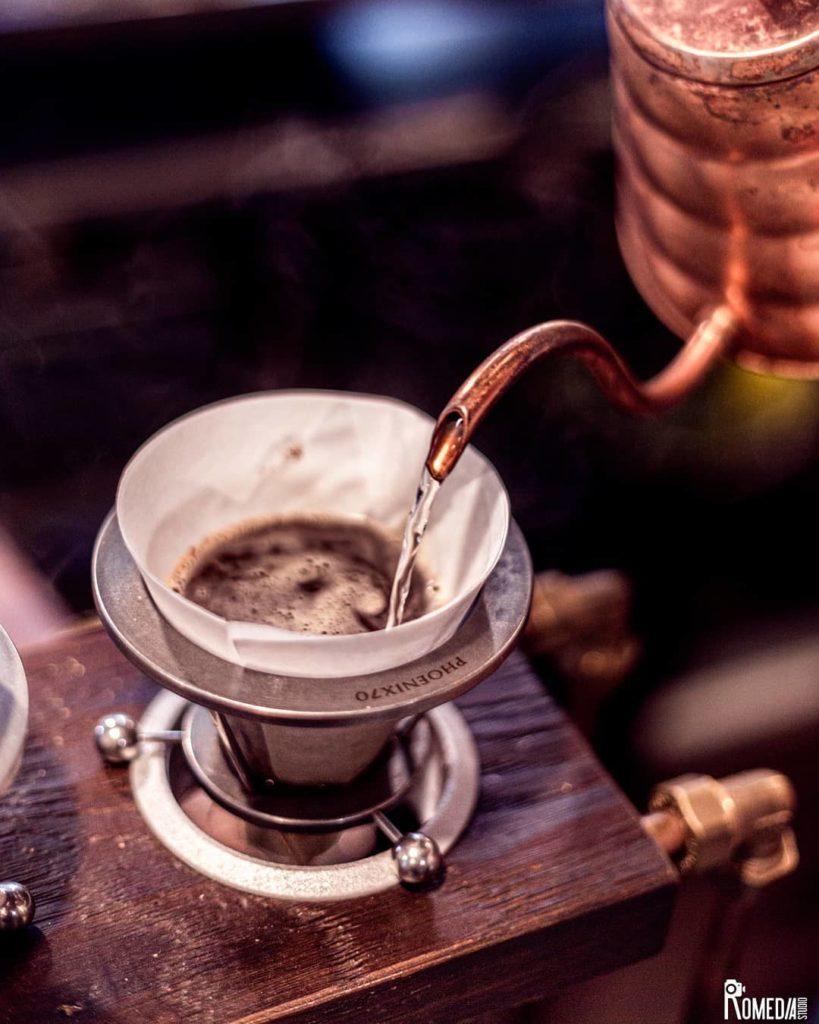 filtercoffee