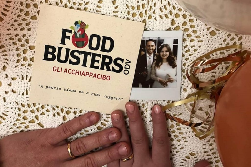 foodbusters 2