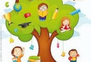 Cerchiamo insegnante per progetto di educazione parentale