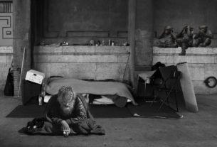 Una legge per assegnare il medico di famiglia anche ai senzatetto