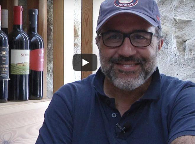 """Pierfilippo Spoto: """"Vi racconto una Sicilia sconosciuta tra borghi e turismo esperienziale"""" – Io faccio così #329"""