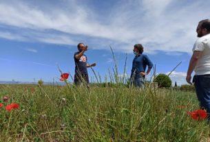 Fra agroecologia e abitare sostenibile prosegue il percorso di Seminare Comunità