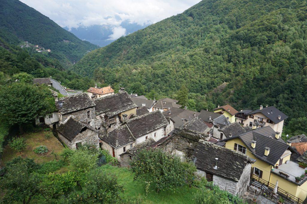Borgomezzavalle5