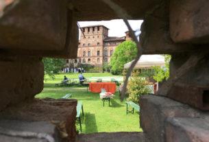 Al Castello di Piovera torna BenEssere: una giornata alla scoperta delle discipline olistiche