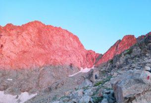 Educazione ambientale a 2650 metri di altitudine: benvenuti al rifugio Pagarì!
