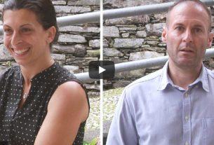 #57 – Borgomezzavalle: case a 1 euro per far rivivere un borgo montano
