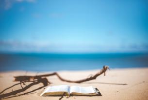 Estate: tempo di leggere… e di cambiare!
