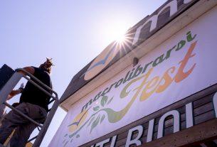 Macrolibrarsi Fest: 50 esperti per parlare di salute, benessere, diritti, biodiversità, libertà
