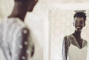 Sologamia: cosa vuol dire sposarsi con sé stessi? – Amore Che Cambia #21