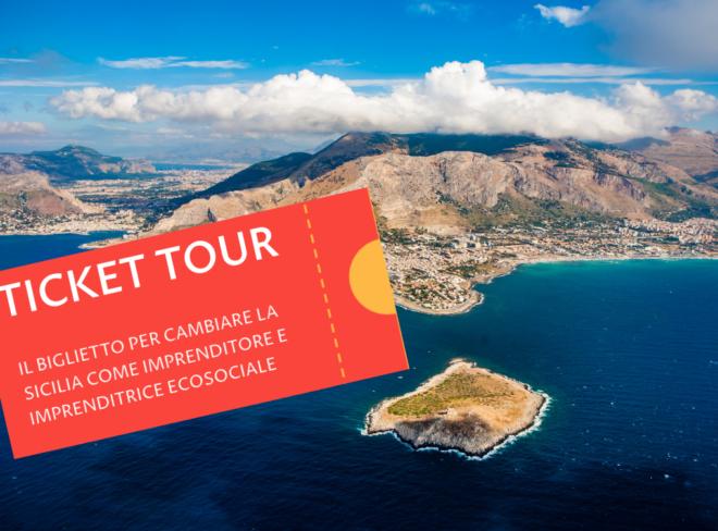 Ticket tour: un viaggio alla scoperta di aziende virtuose sforna nuovi imprenditori eco-sostenibili