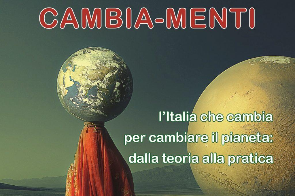 00379 Cambia Menti cop dig 20210909 100