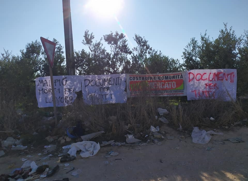 Campobello di Mazara 3