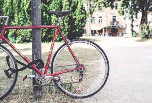 Arriva il Cuneo Bike Festival, per una città sempre più a misura di bicicletta