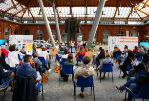 Torna il Festival Mezzopieno, per credere nel mondo e negli esseri umani