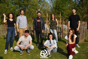 Ortometraggi Film Festival: gli orti urbani ospitano la rassegna dedicata all'ambiente