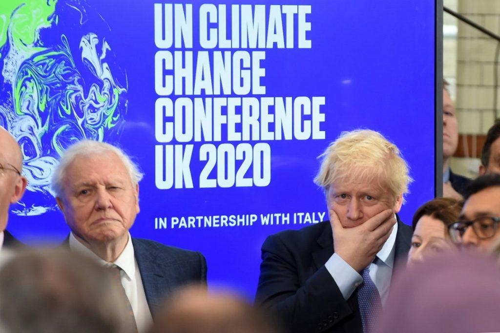 cambiamenti climatici 1