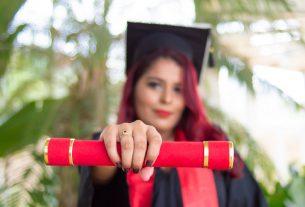 """FAWLTS: una rete di studenti e alumni per capire """"cosa farò da grande"""""""