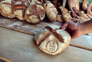 Lo Pan Ner: i forni dei paesi alpini rinascono per celebrare il pane nero