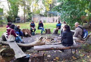 Emerging Communities: scopriamo insieme i progetti virtuosi dell'Europa che cambia