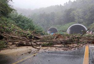 La Liguria, il maltempo e la consueta conta dei danni: che strumenti abbiamo per proteggerci?