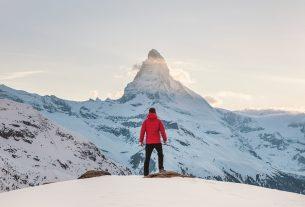 La montagna al cinema, la rassegna che narra le straordinarie imprese nelle terre alte