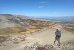 Te Araroa: un viaggio per sé stessi e gli altri oltre i propri limiti