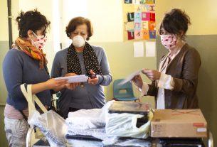 TuttiConnessi: cresce il progetto che ricicla pc usati e li dona a studenti in difficoltà
