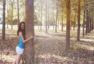 Da Giulia che pianta alberi a Rosa Maria, alfiera delle minoranze: arrivano i giovani changemakers