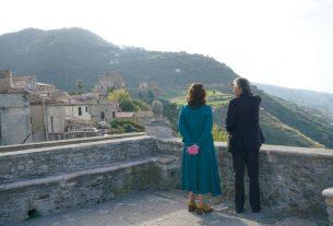 Microfinanza: l'economia a misura di persona riparte dalla Calabria