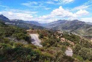 Il nostro viaggio in Ogliastra, alla scoperta dei segreti della terra della lunga vita