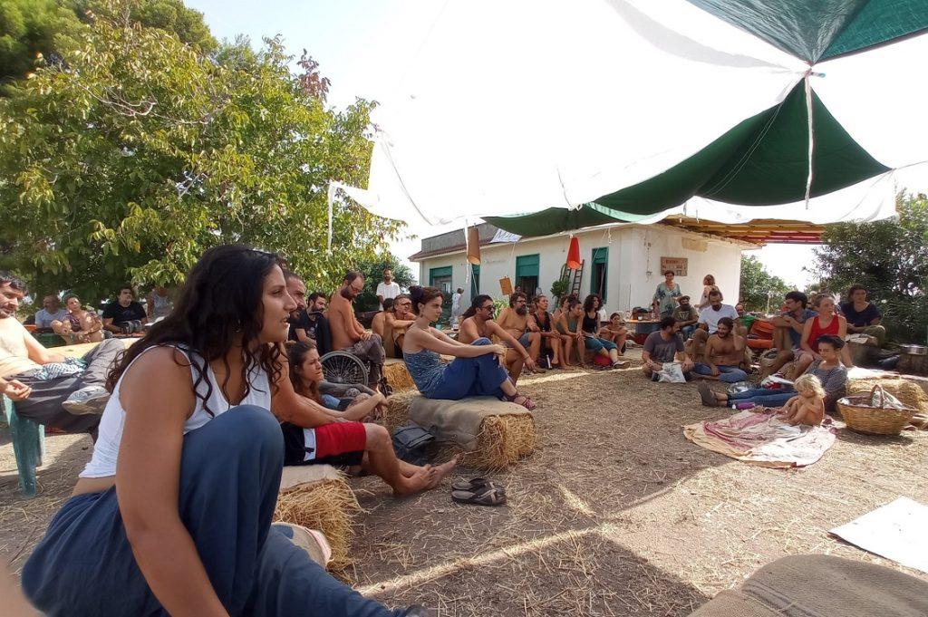 permacultura sicilia 5