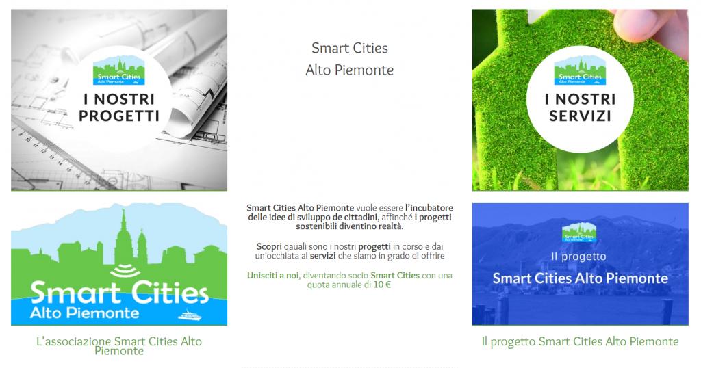 5 quattro provincie smart cities 1487164634