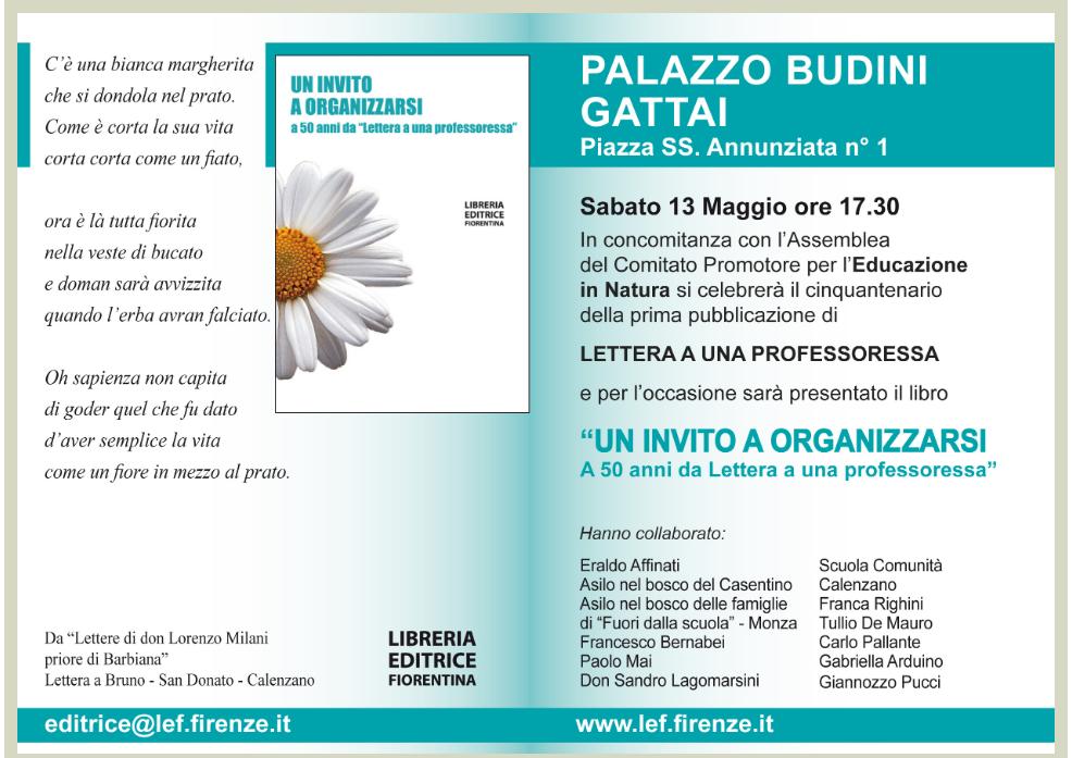 Firenze portavoce outdoor education 1494666488