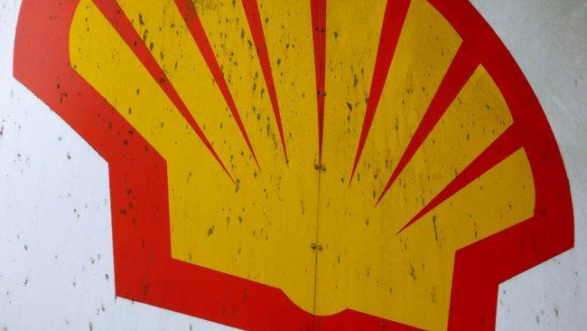 No alla deriva petrolifera piemonte voluta da shell 1518127179