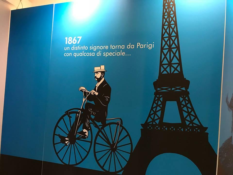acdb museo bicicletta alessandria 1513337255