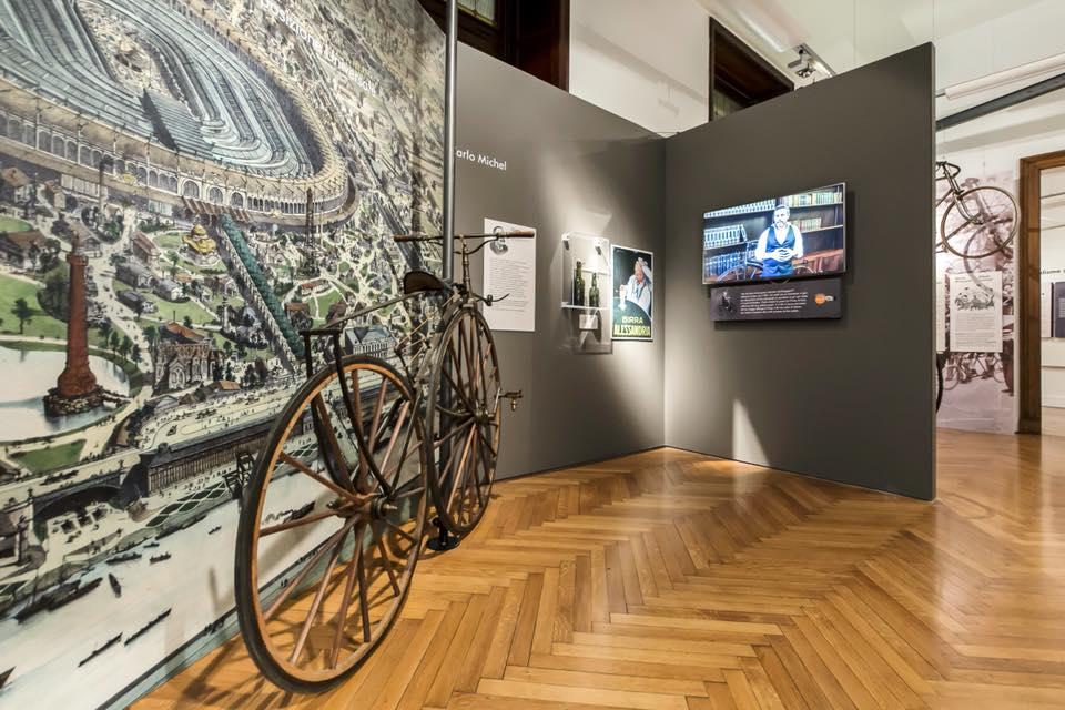 acdb museo bicicletta alessandria 1513337423